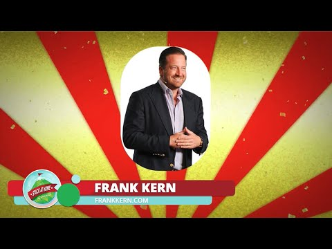 frank-kern---the-most-sought-after-direct-response-internet-marketing-consultant-on-the-planet