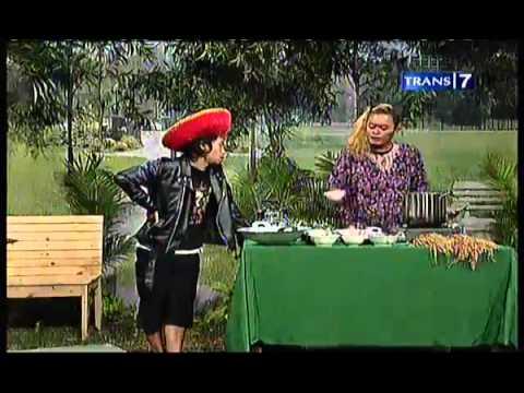 Opera Van Java - Pagar Makan Tanaman.flv