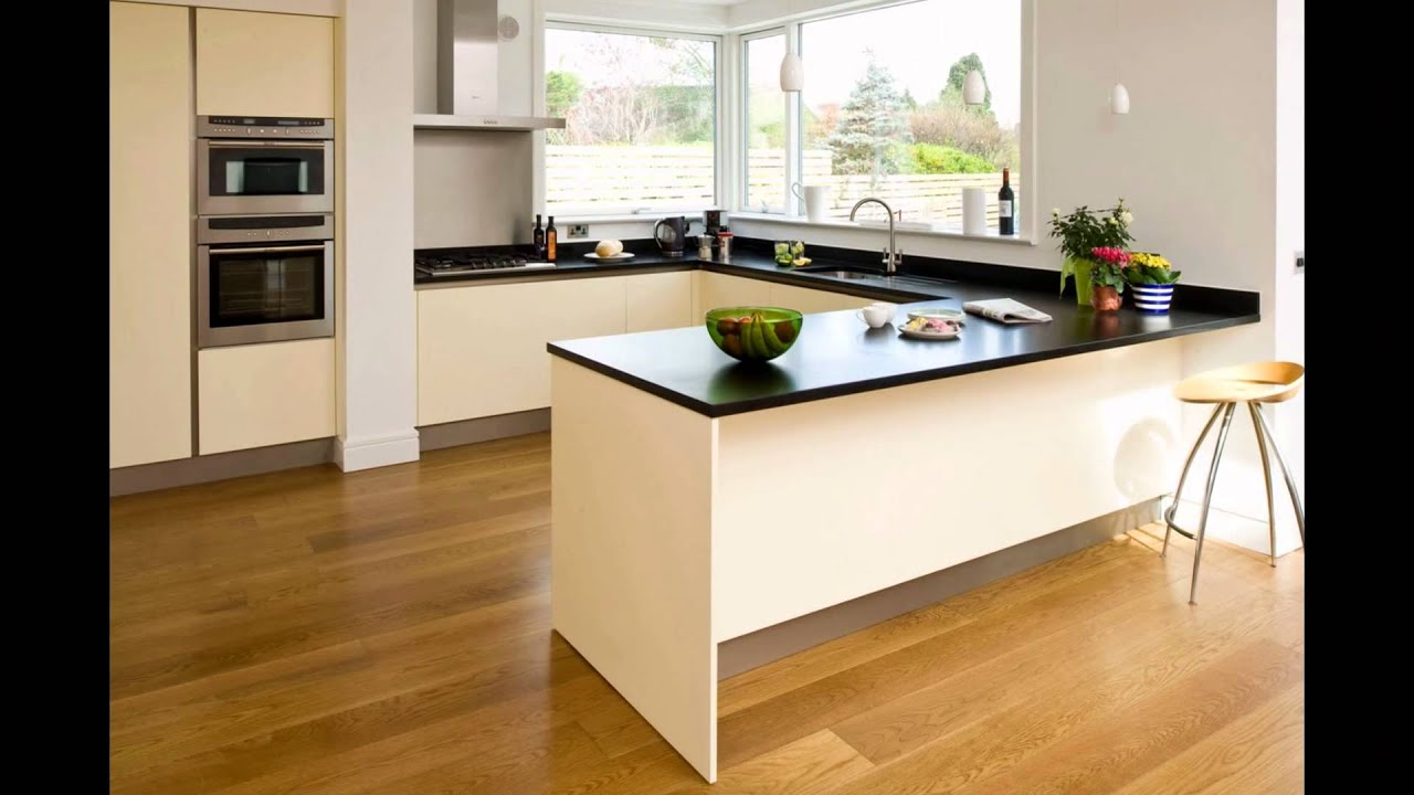 Designer Kitchens Dundalk. Designer Kitchens  And Baths