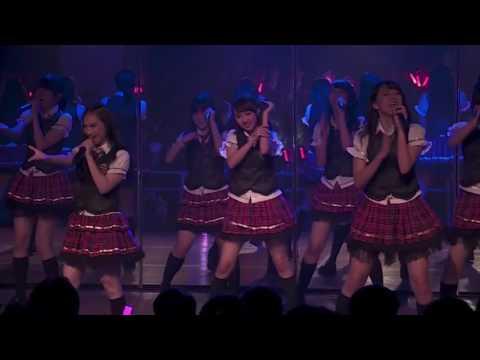 Haruka Nakagawa - Dreamin' girls