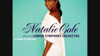 Natalie Cole - The Twelve Days Of Christmas