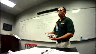 Private Pilot Ground School 1 - Introduction