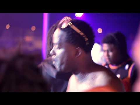 OMB Peezy live performance Mobile Alabama @Club Rain