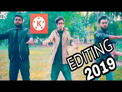 The Ajaira LTD Video Editing On Mobile ।। The Ajaira Ltd Editing Breakdown 2019 ।।