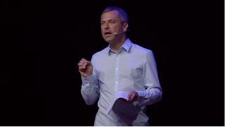 Depression in Animals | Gernot Wieland | TEDxGhent