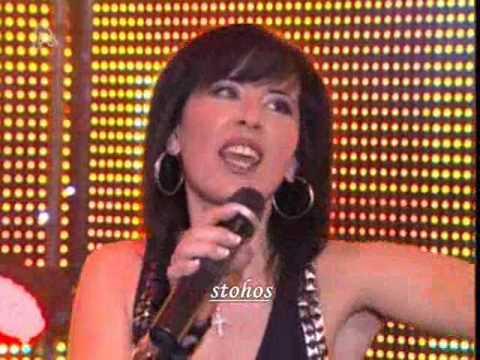 Elina Konstantopoulou net worth