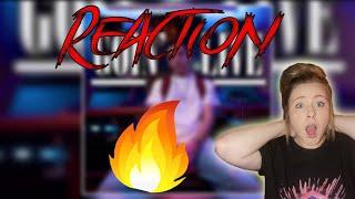 FaZe Rug - Goin' Live (Official Music Video) **REACTION**