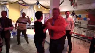 Тамада на свадьбу г. Волковыск и Гродненская область