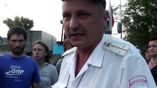 видео Жалоба по уголовному делу в Москве, оформление, помощь юристов