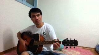 Điều giản dị guitar