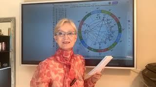 Дева- гороскоп на август 2021 Мощный внутренний...