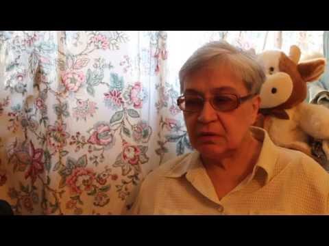 Психология кино # 2 -  Отель Мериголд: заселение продолжается
