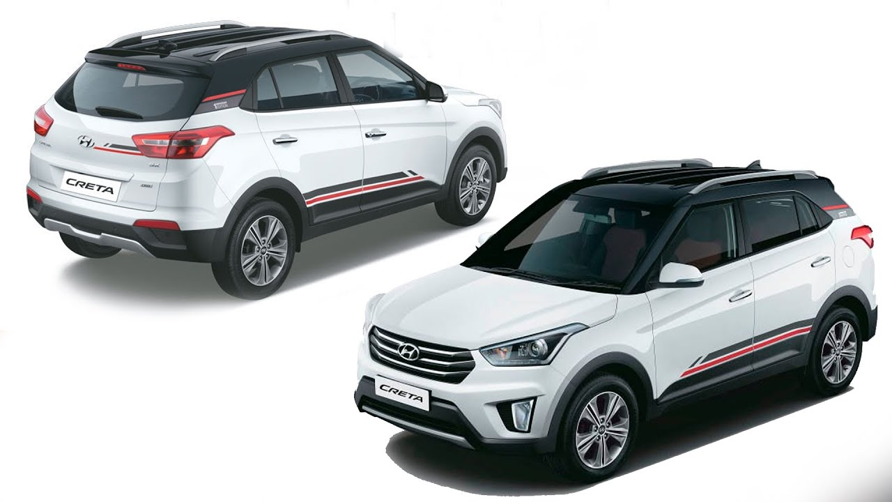 Hyundai Creta Anniversary Edition, Skoda Kodiaq, Hyundai Elantra | Weekly Automotive News