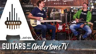 The Best Cheap Electric Guitars We've Ever Played!