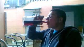 Pijem Na Eks...