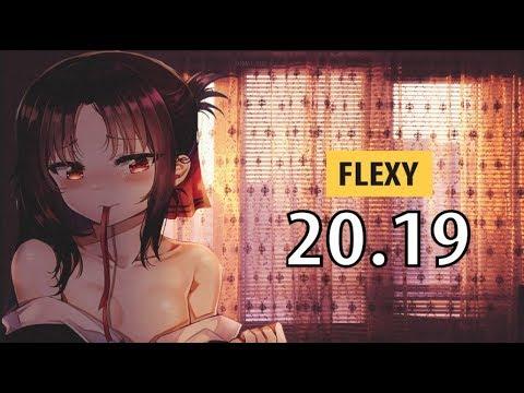 Flexy - 20.19