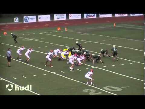 South Sumter Middle School 2013 Highlights
