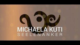 MICHAELA KUTI - Seelenanker CD Promotion [offiziell]