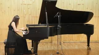 Beethoven Piano Sonata No 23 Op 57 Appassionata