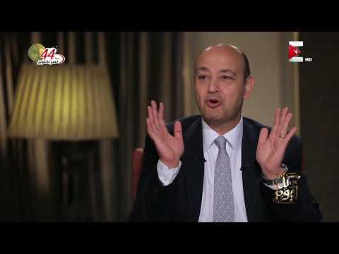 كل يوم - سامح شكري: يجب على قطر تسليم القرضاوي إلى مصر  - 02:21-2017 / 10 / 16
