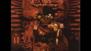 Vision Divine - Nemesis