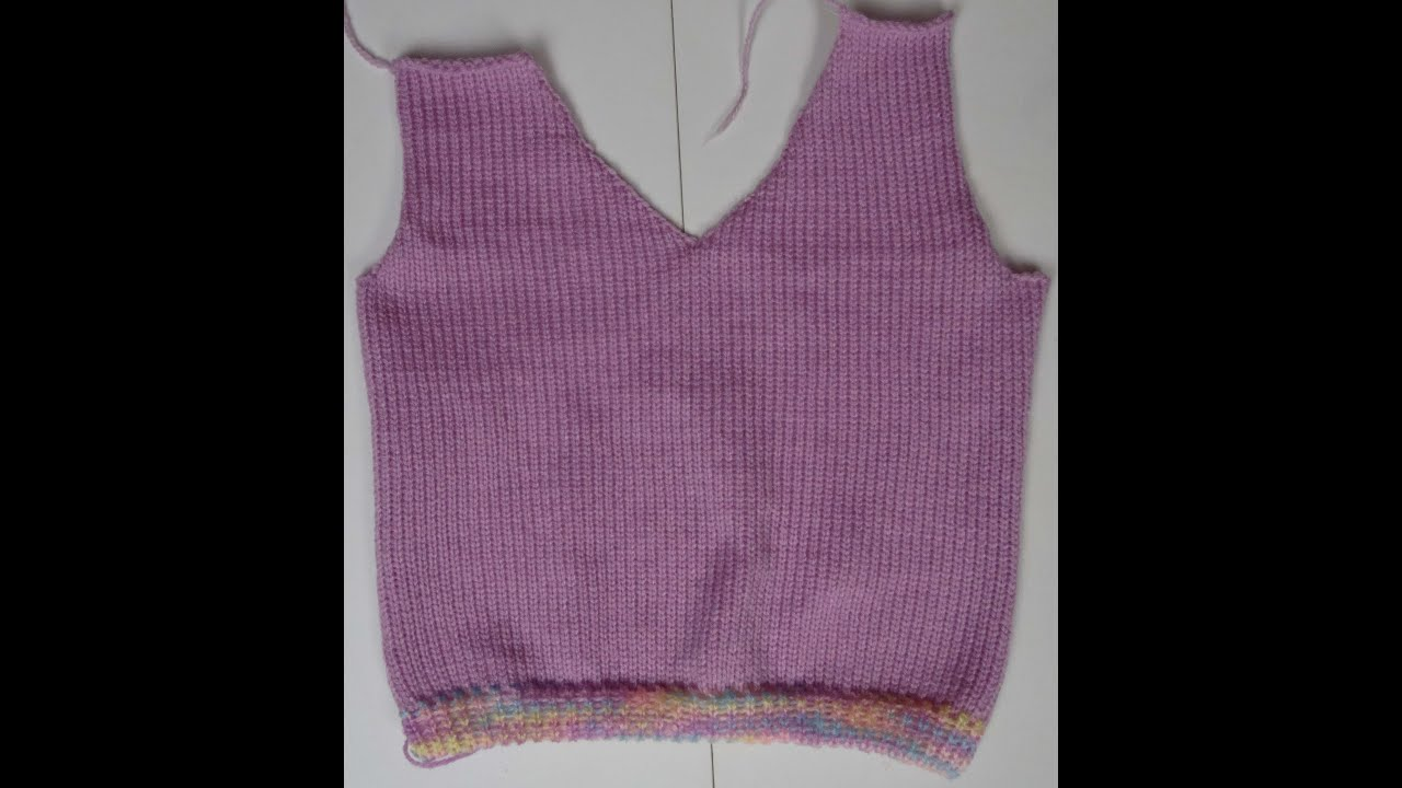 Front sweater lk150 k360 knitting machine youtube bankloansurffo Image collections