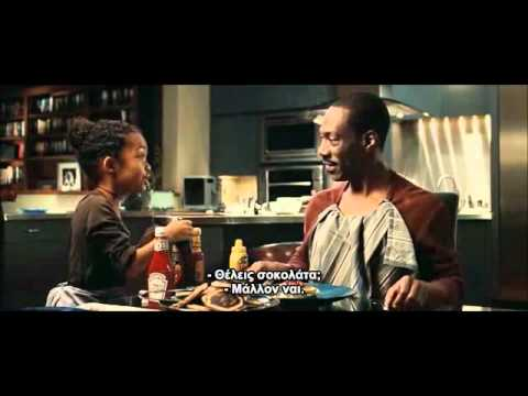 imagine that eddie murphy comedy 2009 greek subs.wmv