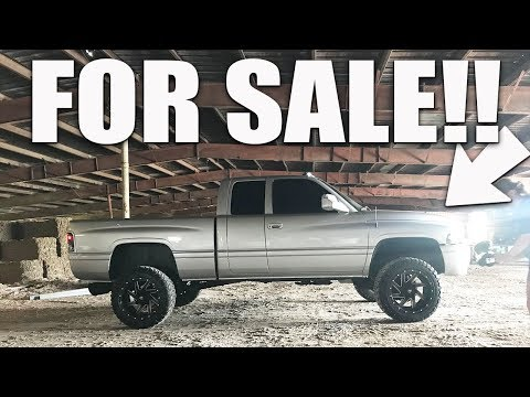 The CHEAPEST you will EVER find this clean of a 24v CUMMINS FOR SALE!!
