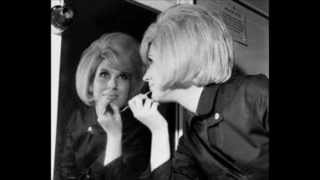 Dusty Springfield ~ Long After Tonight Is All Over