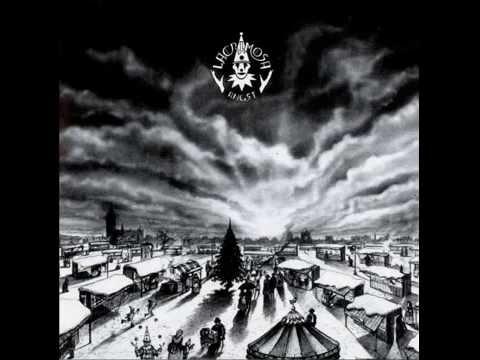 Angst  Lacrimosa Full Album