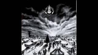 Angst - Lacrimosa (Full Album)