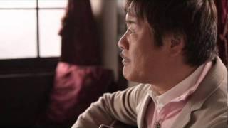 堀内孝雄 両A面シングル「面影橋/時の流れに」 2011年4月27日発売 PKCP...