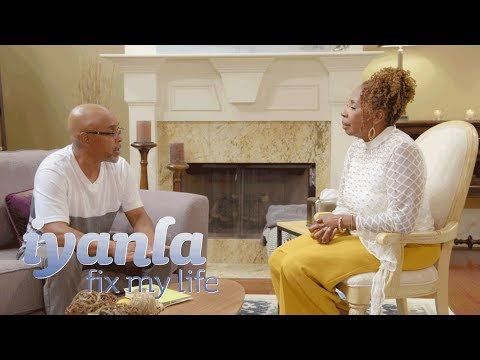Iyanla Uncovers the Reasons Why One Man Killed His Wife | Iyanla: Fix My Life | OWN