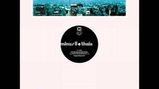 Minus 8 - Theia