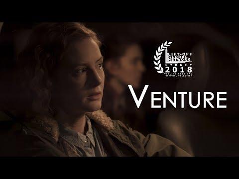Venture (2018) - Short Film