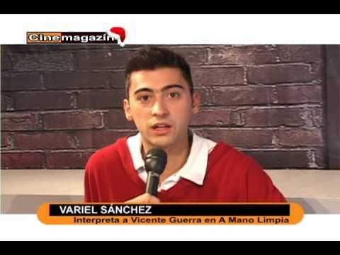 VARIEL SANCHEZ.avi