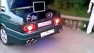 авто ,мото приколы смешные видие