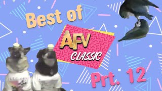 Best of AFV! | Part 12 | AFV Classic