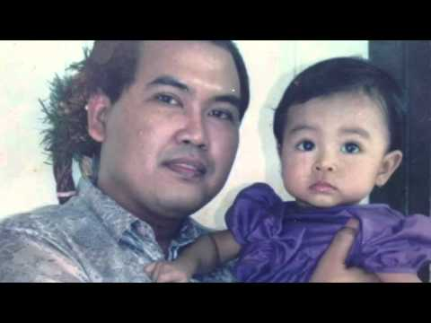 Happy Father's Day Payis  2015