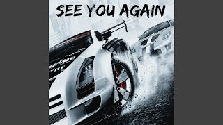 see-you-again-feat-davies-from-fast-furious-7