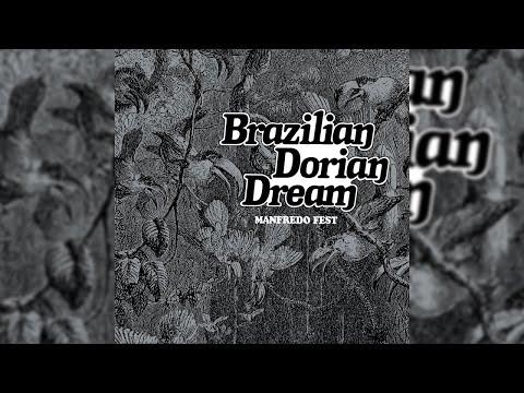 Brazilian Dorian Dream (1976) (Album Stream)