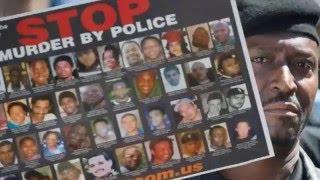 Do Black People Look At War? TBA Speaks The Black Authority Jason Black