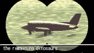 Jurassic Park 3: The DNA Factor Part 4