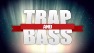 Ookay - Bass Kick [FREE DL]