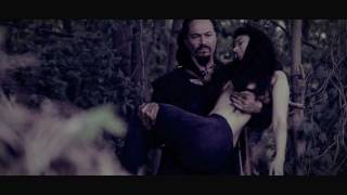 Смотреть клип Amorphis - You I Need