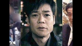 【芸能界のタブー】名倉潤の実兄って山口組系名倉組の組長で、殺人容疑...