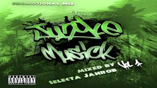 Best Ragga-Jungle Mix [2011] [Listen and EnjoY]