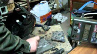 сварка металла 2 5мм(, 2012-01-15T20:45:35.000Z)