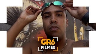 MC Cebezinho - Dona Maria (GR6 Filmes) DJ Pedro