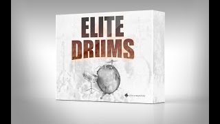 where to get free drum kits for Fl Studio..